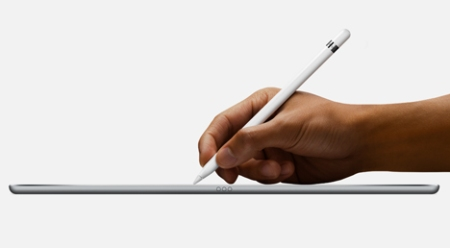 Apple-iPad-Pro-pencil_dezeen_468