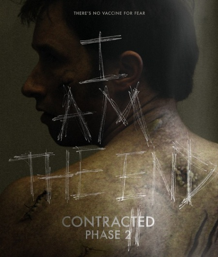 contracted-2-exclusive