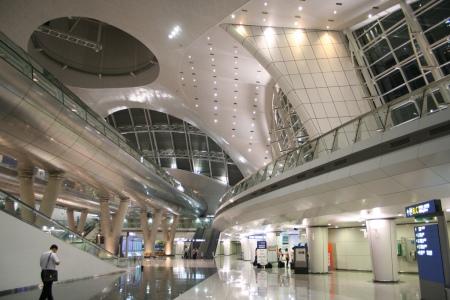 incheon_international_airpot_interesting_architecture1