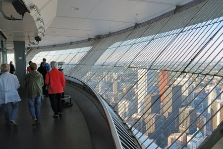 interior-of-cn-tower