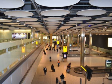 london-heathrow-airport-1