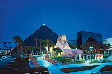 luxor-hotel-and-casino