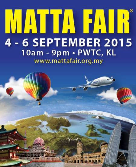 Matta-Fair-Seaventures-September-2015