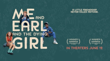 me-and-earl-and-the-dying-girl-film