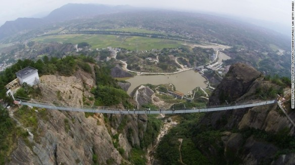 150925144603-china-glass-bridge3-exlarge-169