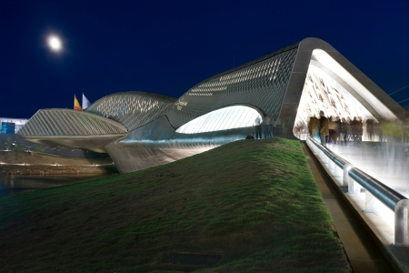 5-zaragoza-bridge-pavilion-by-zaha-hadid-architects-2008-zaragoza-spain-luke-hayes