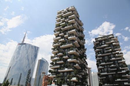 bosco-verticale-vertical-forest-stefano-boeri-studio-milan-designboom-01