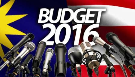 budget-20163