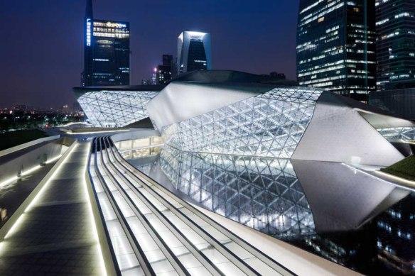 guangzhou_opera_house-19