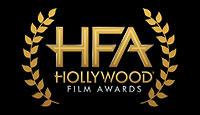 HFAs-News-Icon