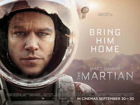 The-Martian-2015-poster