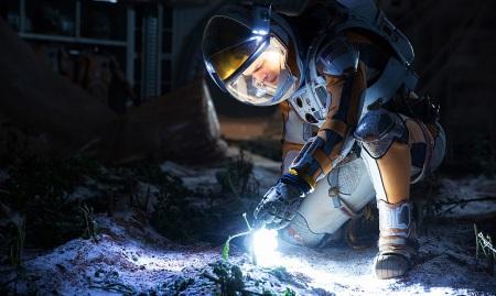 The-Martian-5