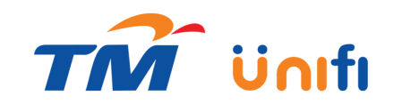TM_UniFi