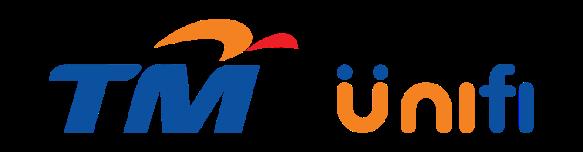 TM_UniFi