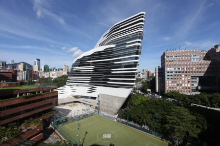 zaha-hadid-innovation-tower-designboom-01