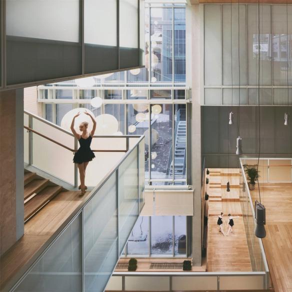 Ballet-School_St-Petersburg-Russia_Studio-44-Architects_dezeen_936_0