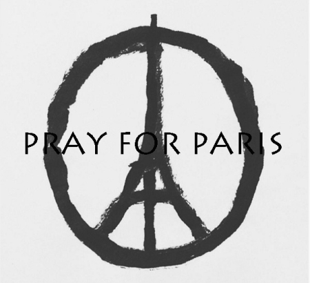 celebs-react-paris-attack-2
