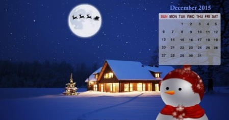 christmas-night-december-2015_285092203