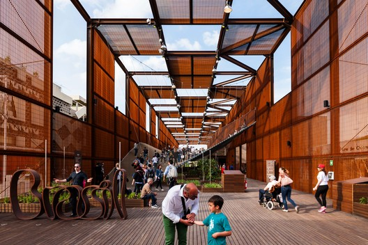 DISPLAY_-_Brazilian_Pavilion___Expo_Milano_2015_by_Studio_Arthur_Casas___Atelier_Marko_Brajovic__Italy