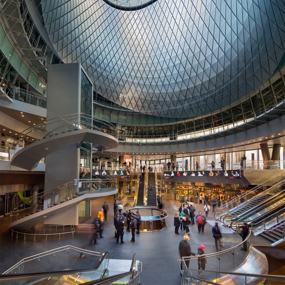 Fulton-Center_New-York-City-USA_Grimshaw_dezeen_936_0