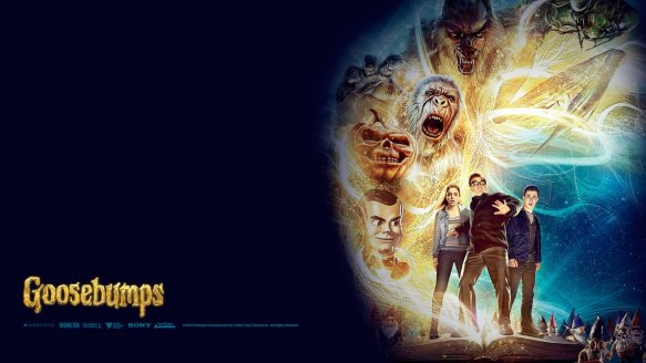 Goosebumps-2015-Movie-Wallpaper
