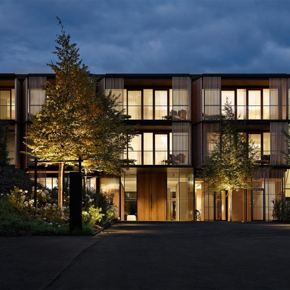 Lanserhof-Lake-Tegern_Bavaria-Germany_Ingenhoven-Architects_dezeen_936_0