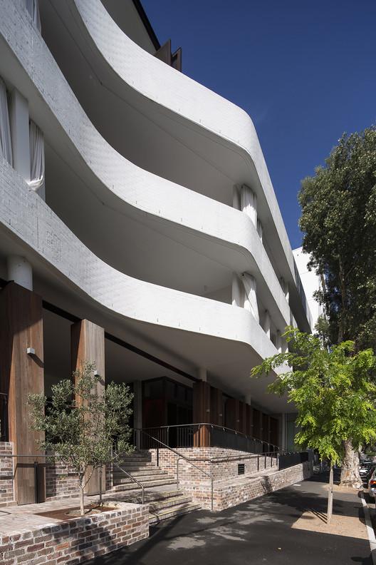 MIXED-USE_-Casba_by_Billard_LeeceSJB_Architects__Australia