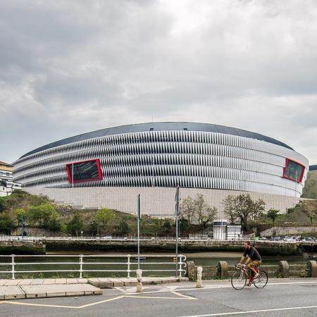San-Mames-Stadium_Bilbao-Spain_ACXT-IDOM_dezeen_936_1