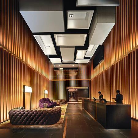 str2_wzwaf2015_Ghotel_wz_3
