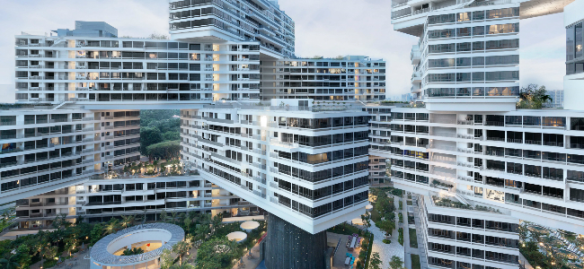 THE+INTERLACE+by+Buro+Ole+Scheeren_1+re+sized