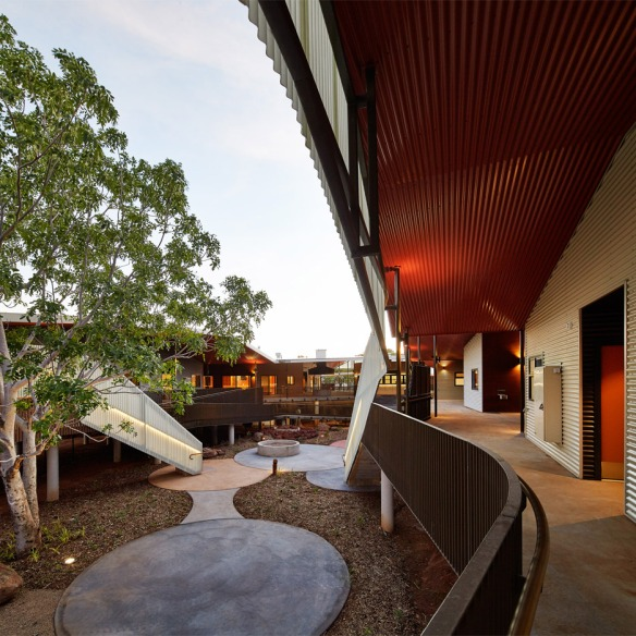 Walumba-Elders-Centre_Warmun-Australia_Iredale-Pedersen-Hook-Architects-b_dezeen_936_0