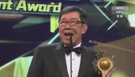 wu fung tvb malaysia 2015