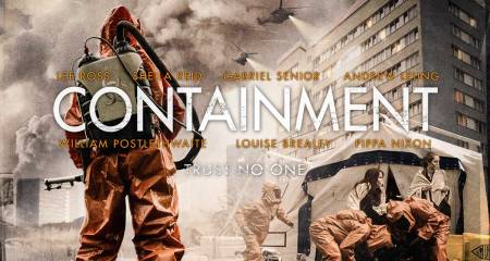 CONTAINMENT_FLYER_web-1