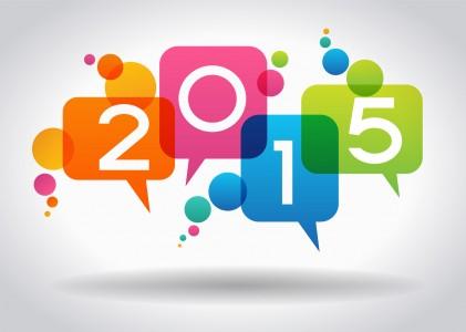 Happy-New-Year-2015-14-421x300