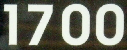 n1700