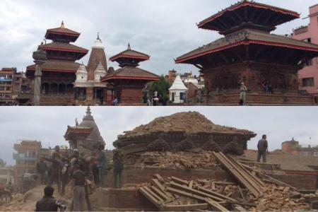 nepal-earthquake-2015_1