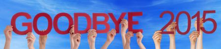 people-hands-holding-red-straight-word-goodbye-blue-sky-many-caucasian-letters-characters-building-english-59306115