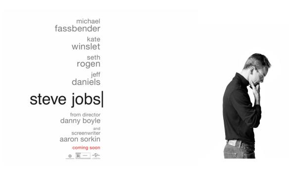 steve-jobs-movie-poster.-header
