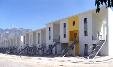 Alejandro-Aravena-Monterrey-Housing-02
