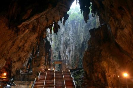 Batu.Caves.360.18173