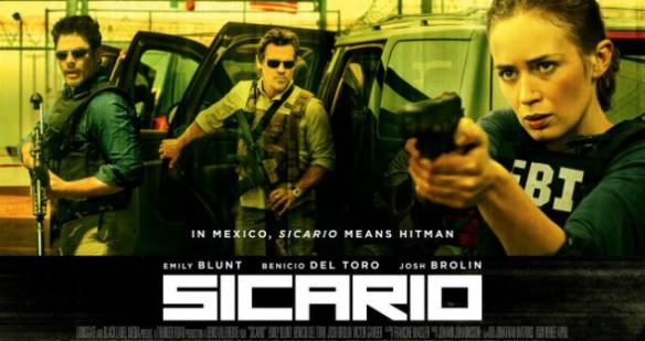 Critica-de-Sicaro-635x336