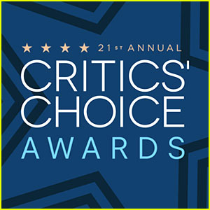 critics-choice-awards-winners-list