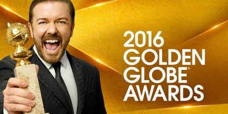 golden-globes-2016-winners-list-gervais