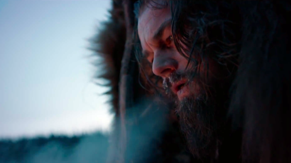 revenant-dicaprio-articleLarge