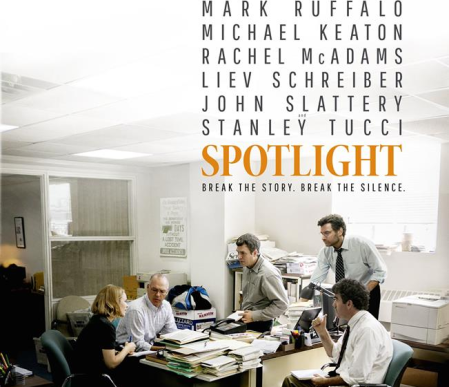 spotlight-poster-651x560
