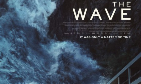 The-Wave-1-e1450132023588
