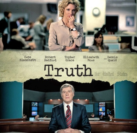 truth-poster011