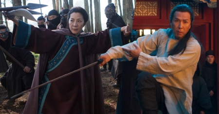 crouching-tiger-hidden-dragon-2-second-trailer