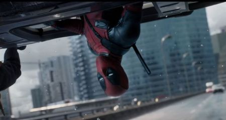 deadpool-trailer-2-56-163948