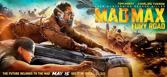 Mad-Max-Fury-Road-Tom-Hardy-2015-Movies-2